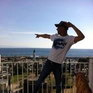 albertoo271's profile photo