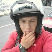 alexo561's profile photo