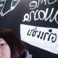 user_wvsz03849's profile photo