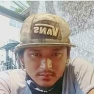 wanidak27's profile photo