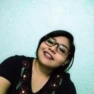 AleO18's profile photo