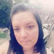 valeriap169's profile photo