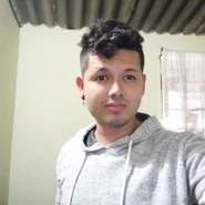 jose27314's profile photo