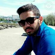 ibrahimk2398's profile photo