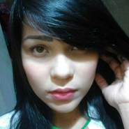 dayanafz's profile photo