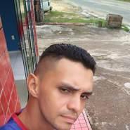 saulop40's profile photo