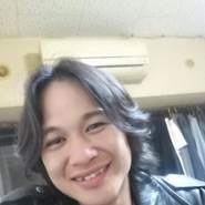 efanw169's profile photo