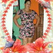 carlaa310's profile photo