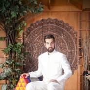 mohammadh1189's profile photo