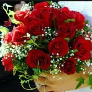 aalwsaby909_Amanat Al 'Asimah_Kawaler/Panna_Mężczyzna
