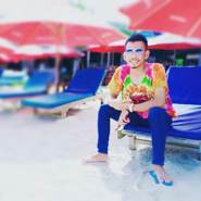 budia560's profile photo