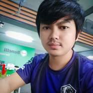pheerawats's profile photo
