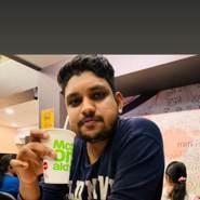 sayyedf19's profile photo