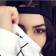 nasimbhary12133's profile photo