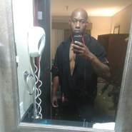 mzilikazam's profile photo