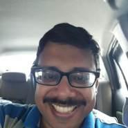 veryoldman1970's profile photo