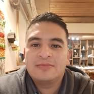 adang281's profile photo