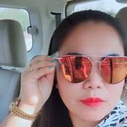 marieprinskent's profile photo