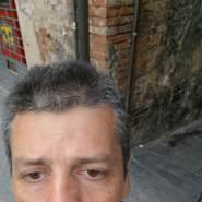 rafaeln379's profile photo
