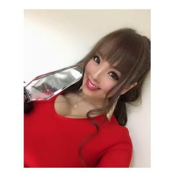 alex_mary35_California_Single_Female