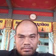 user_iu60174's profile photo