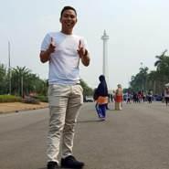 agili372's profile photo