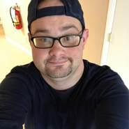 alexanderm1086's profile photo
