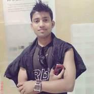 akramb173's profile photo