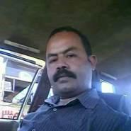 user_ypihe920's profile photo