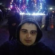 user_nig938's profile photo