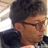 user_tsr014's profile photo