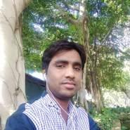 shamads3's profile photo