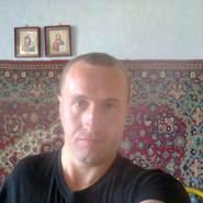 kirilukv95's profile photo