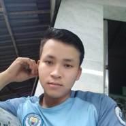 user_rtny129's profile photo