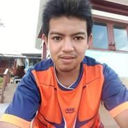 user_pc973's profile photo
