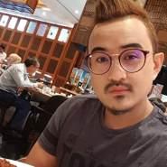 mohammadh815's profile photo