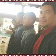 seisy635's profile photo