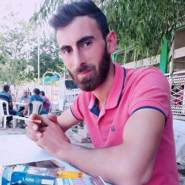Ibrahimb1276's profile photo