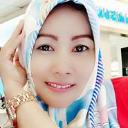 lial135's profile photo