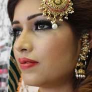 soharani's profile photo