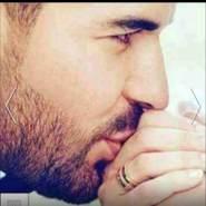 user_kyez67's profile photo