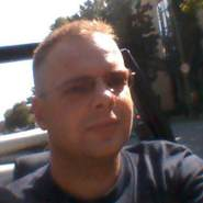 danield2702's profile photo