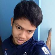 user_wzdxv2518's profile photo