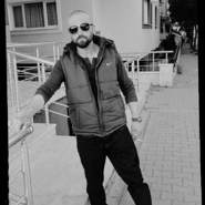Ozgury49's profile photo