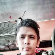 marvinyinglorenzo's profile photo