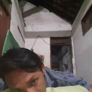 wongd709's profile photo