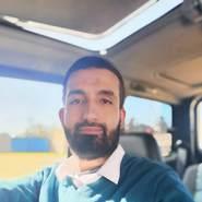 amyralbhar3's profile photo