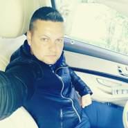CornelGabriel's profile photo