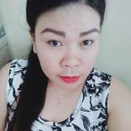 roxanneb18's profile photo