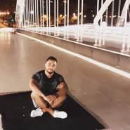 elb1456's profile photo